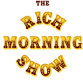 richmorning-logo@2x